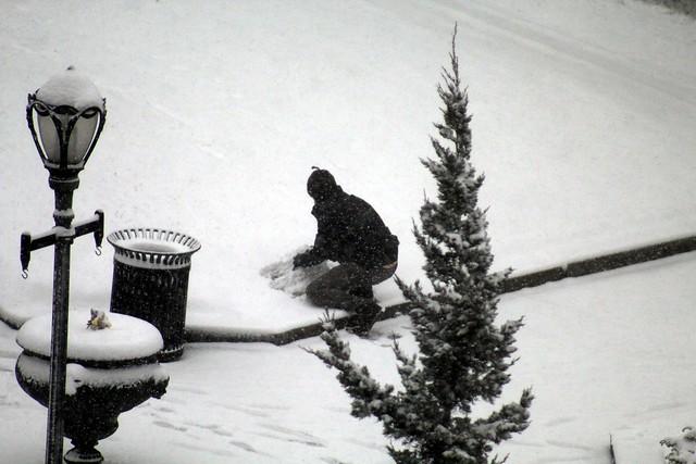 28a.Snow.WHA.BaltimoreMD.20February2019