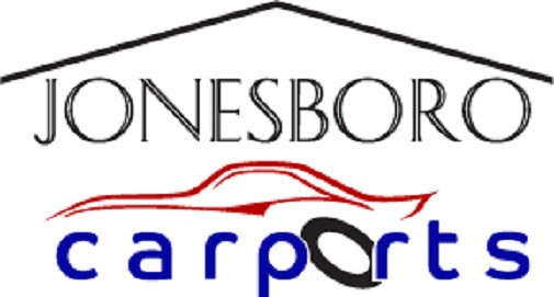 Jonesboro Carports