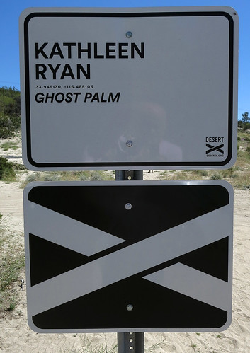 Ghost Palm (5021)