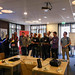2015 09 18 Agile Open Holland 2015