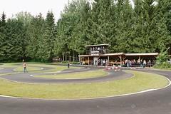 4.STM Lauf 2004