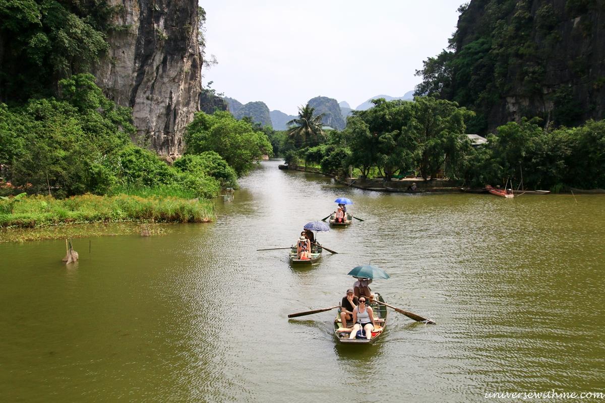 Vietnam_036