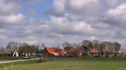 Groningen: Groot Wetsinge