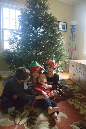 Christmas Eve-3