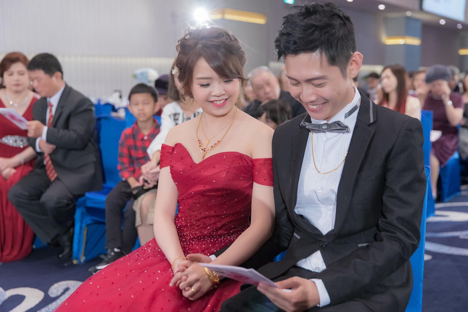 wedding20181110_0054