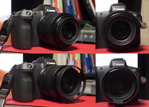 RF35mm Metal Hood F-foto_04