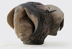 Inuit Art Portal : collecting images and news from all over the world on Pinterest