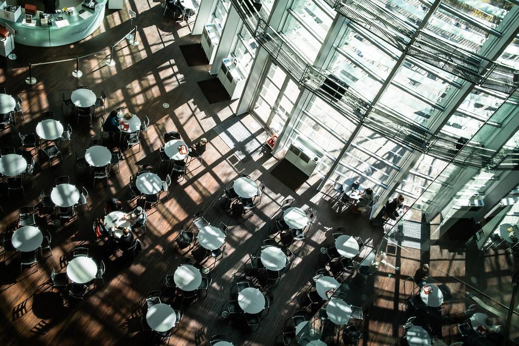 20190116_The National Art Center (Tokyo)_01