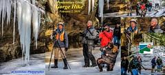 20190202_Gorge Hike - Al Susinskas-13_01