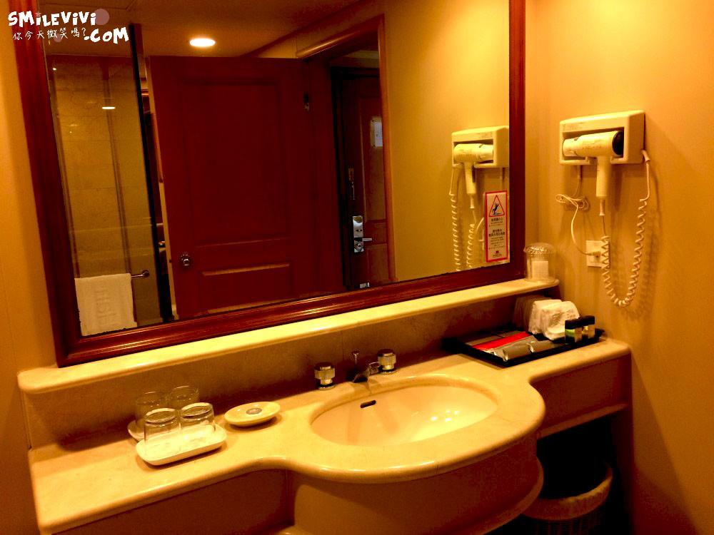 高雄∥寒軒國際大飯店(Han Hsien International Hotel)高雄市政府正對面五星飯店高級套房 21 46157309664 85035e51a5 o