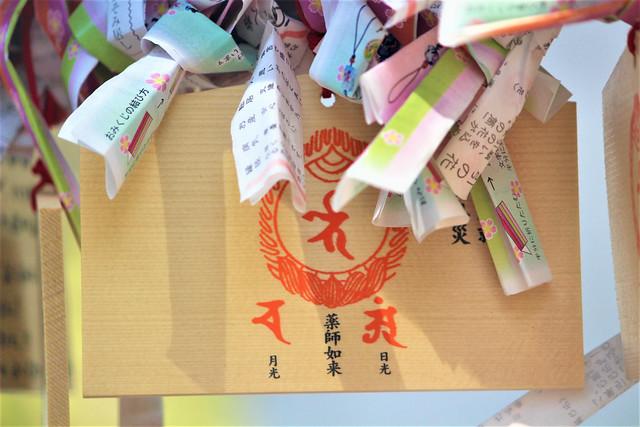 uenodaibutsu032