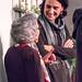 Asoc. Amigos de los MAyores 15 Años de Amistad con la Personas Mayores_20190213_RaquelFontanal_09