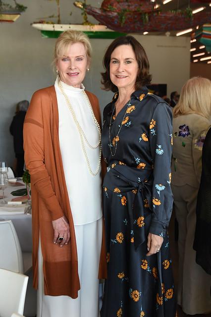 Pamela Luria & Marianne Devine