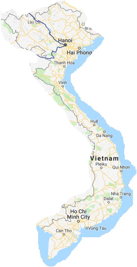 Vietnam_093