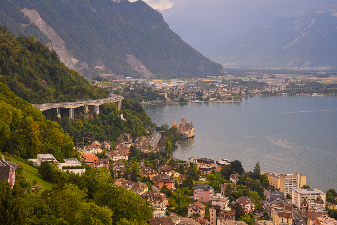 Montreux-(31)