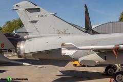 C.14C-77-14-53---560---Spanish-Air-Force---Dassault-Mirage-F1EDA---Madrid---181007---Steven-Gray---IMG_1653-watermarked