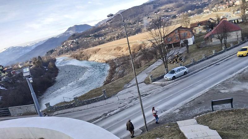Sluzbeni put, varljiva zima 2019ta (Danilovgrad - Spuz) 46498708194_a5f0bb4280_c