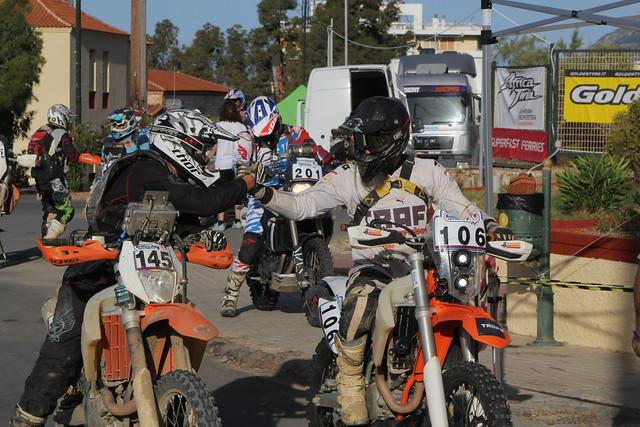 2016 05 08 - 16 hellas rally 04