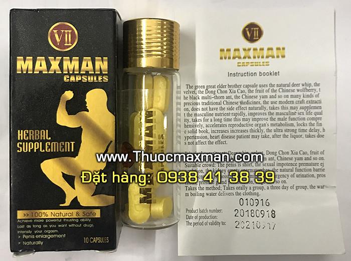 maxman vii 2800mg, maxman Super Energy High Concentration 260mg, maxman, maxman 3000mg, maxman 3800mg, maxman 6800mg, maxman iv capsules 3000mg, maxman xi tablets 3800mg, maxman v capsules 6800mg,  Maxman IV Penis Enlargement, thuốc maxman, thuốc cường dương maxman, bán thuốc maxman, bán thuốc cường dương maxman, đánh giá thuốc maxman, thảo dược maxman, thuốc maxman chính hãng, maxman giá rẻ, bán maxman, địa chỉ bán thuốc maxman, thuốc cường dương, thuốc cường dương hiệu quả, thuốc cường dương bằng thảo dược, thuốc cường dương thiên nhiên, thuốc trị yếu sinh lý, thuốc trị xuất tinh sớm, thuốc trị bất lực, thuốc kéo dài thời gian quan hệ, thuốc tăng kích thước dương vật, hướng dẫn cách quan hệ tình dục, hướng dẫn cách làm tình, làm tình bằng miệng, cách làm tình hay nhất, rối loạn cương dương dùng thuốc gì, xuất tinh sớm uống thuốc gì