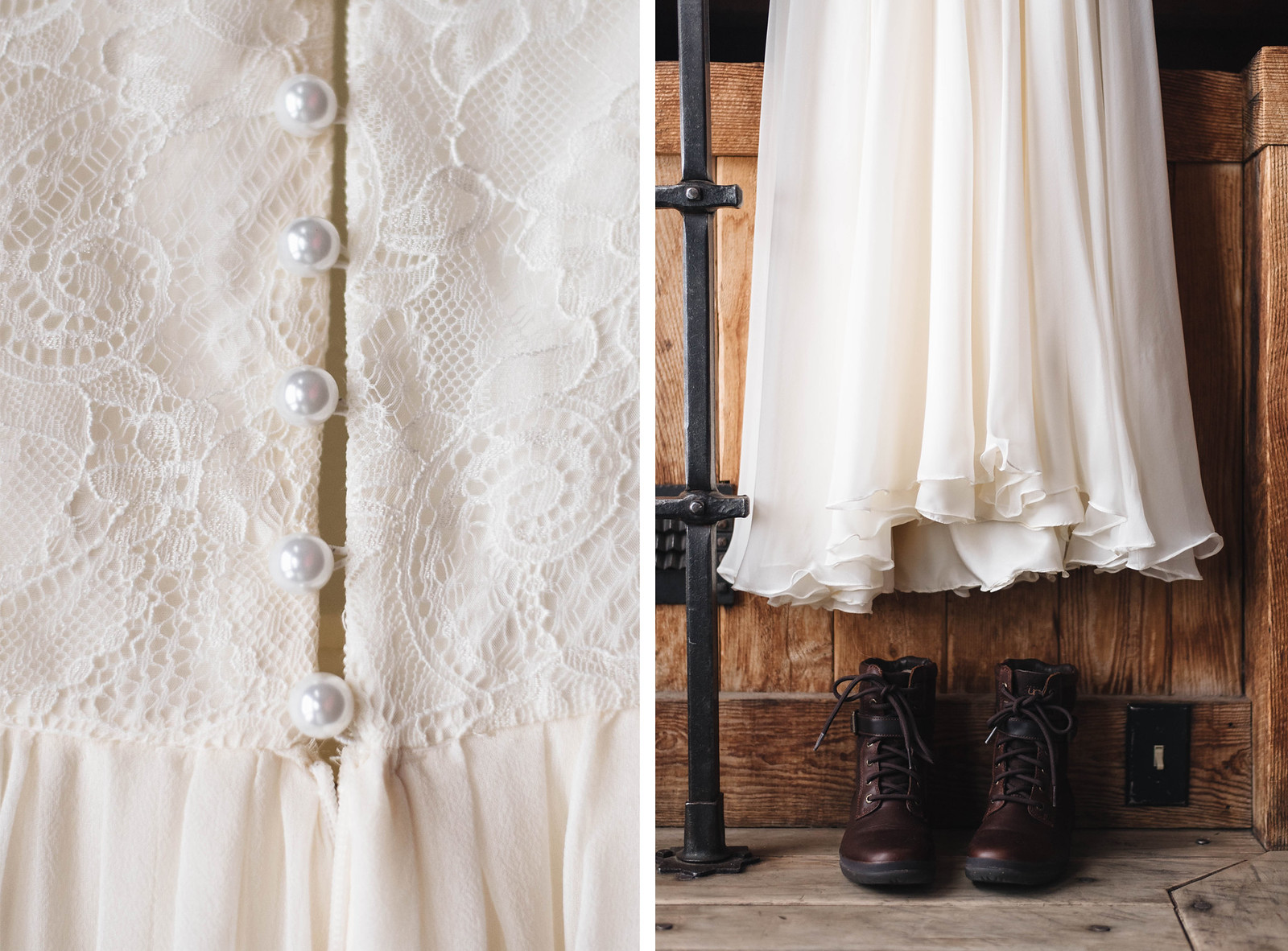 silcox-hut-boho-wedding-details-photographer