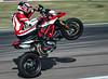 Ducati 950 Hypermotard SP 2019 - 9
