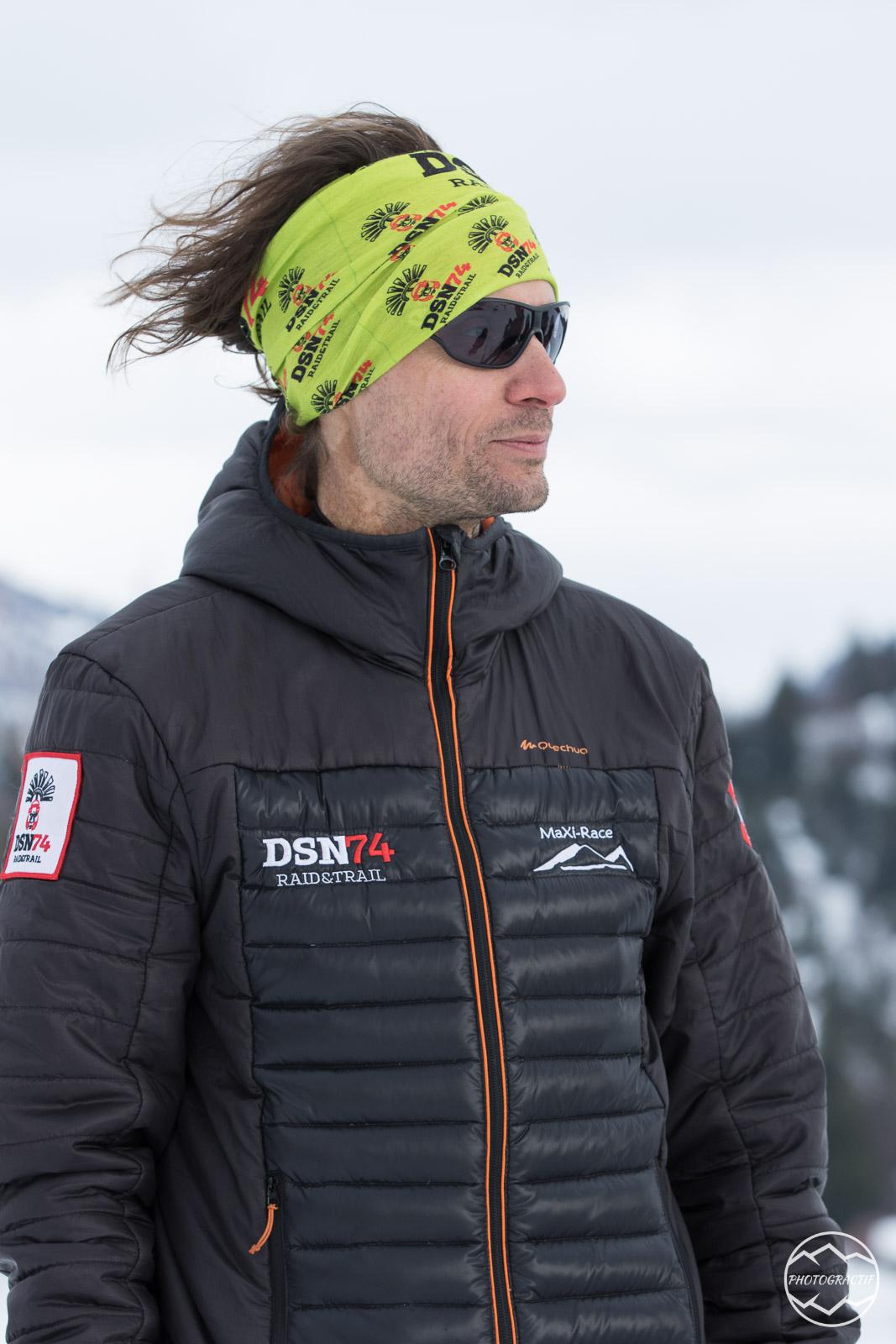 DSN Entrainement Ski Raquettes (27)