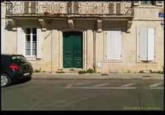 180925-9254-XM1.JPG - Photo of Saint-Ouen-d'Aunis