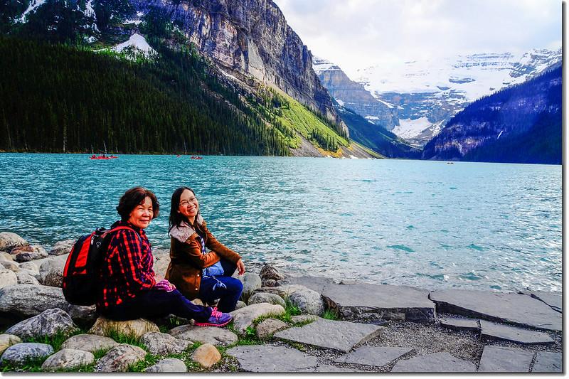 Lake Louise  (1)