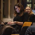 Out of Office #25 'Groene voornemens: hoe maak je je organisatie duurzamer?'