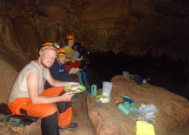 beanintransit-lobo-cave-17