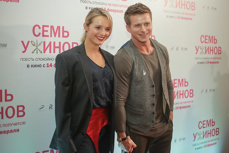SemUzhinov_118