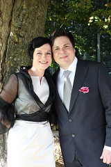2010 09 Hochzeit Nadine & Lorenz