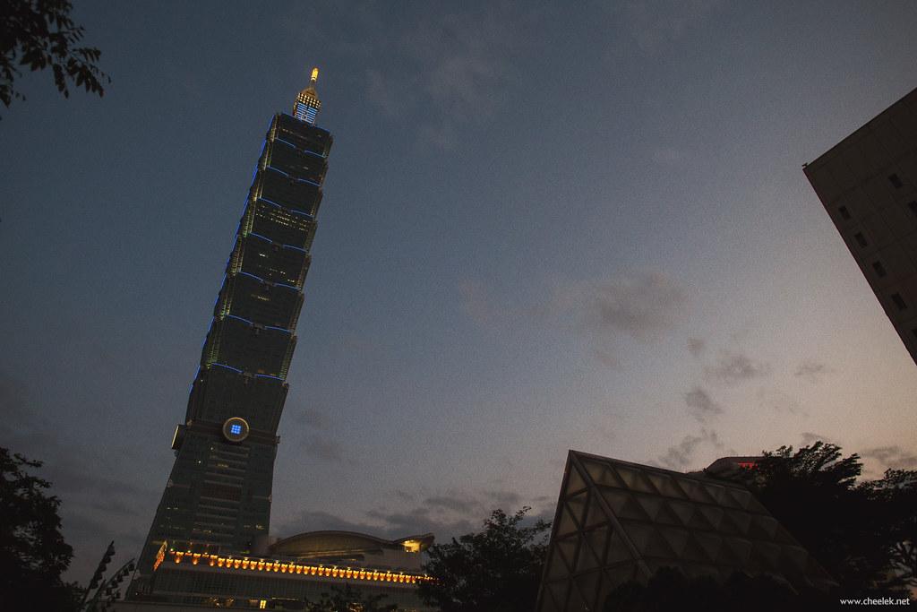 Taiwan_Flickr-151