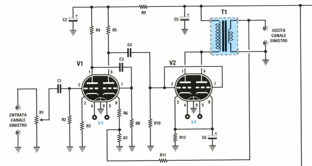 Kit N.E. LX 1309, amplificatore a valvole - Pagina 2 47367671721_0dbb2dd777_o_d