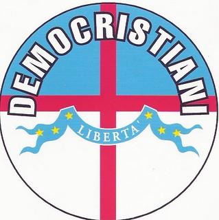 democratici e libertà