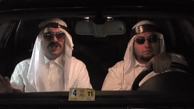 5032 10 types of Saudis you meet while traveling abroad 01
