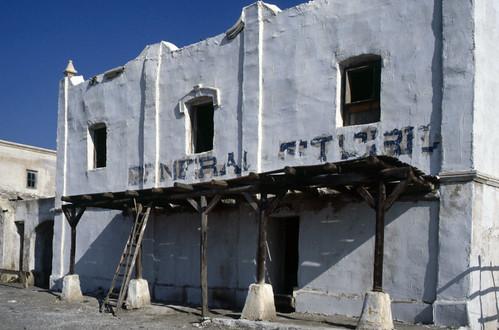 Fort Bravo, Desierto de Tabernas_01_020