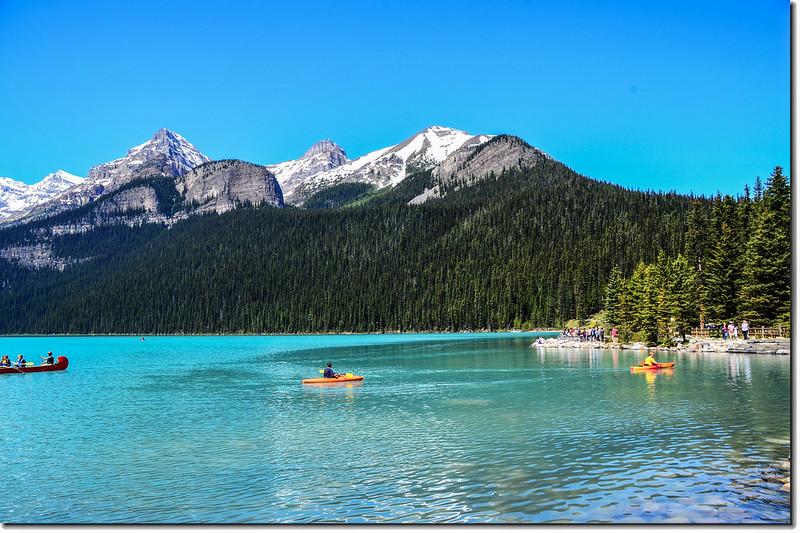 Lake Louise  (7)