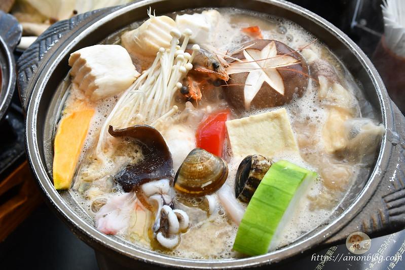 美井日本料理-44