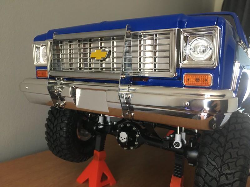 RC4WD trailfinder2 Blazer V8 31626013767_e4888c85a1_c