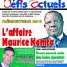 DEFIS ACTUELS_N° 336_p.5 sujet SAR Rabat_Naoussi_jeudi 11.10_Page_01