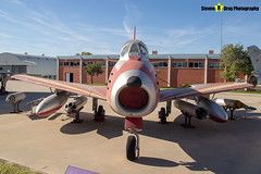 C5-223-C5-175-1-175---176-381---Spanish-Air-Force---North-American-F-86F-Sabre---Madrid---181007---Steven-Gray---IMG_1629-watermarked