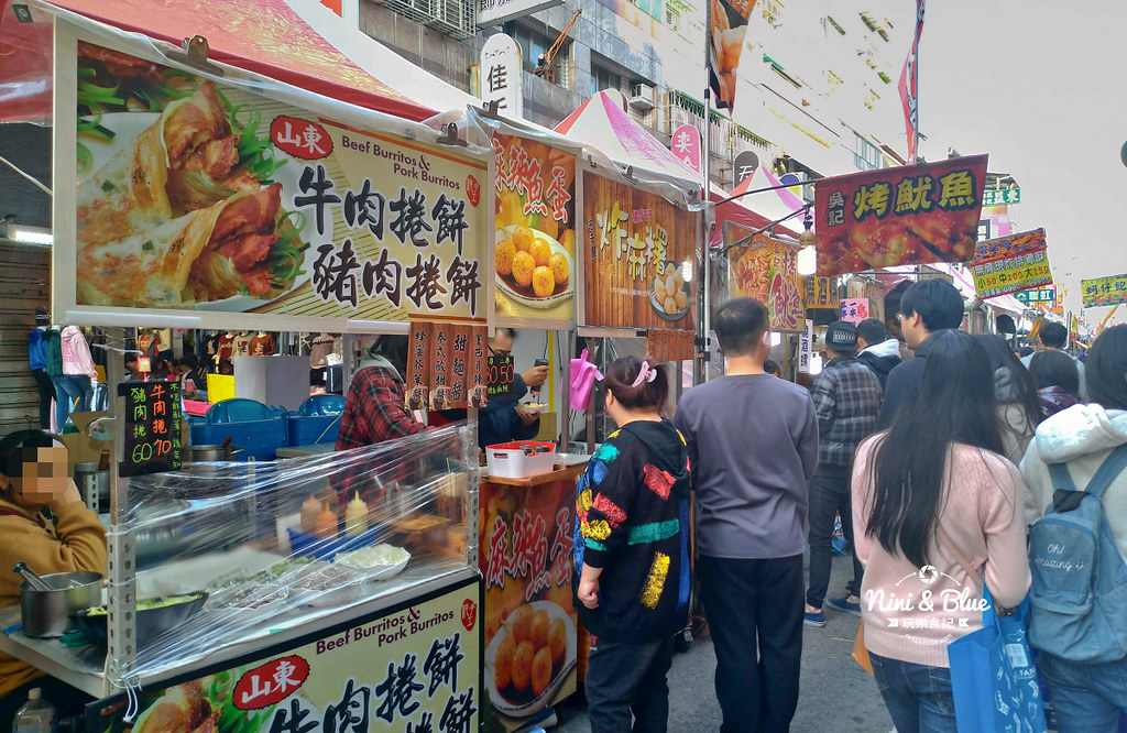 天津年貨大街201909