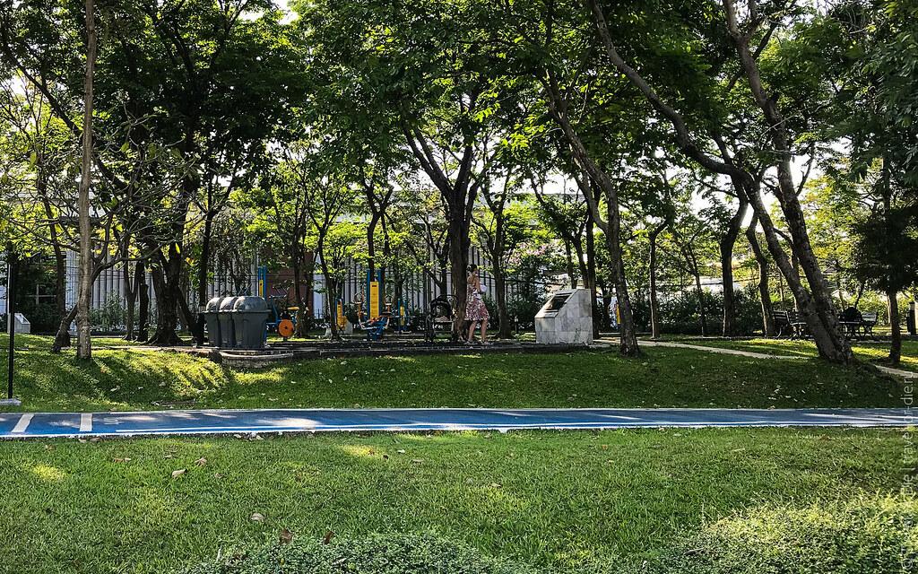 benjakitti-park-phuket-9763