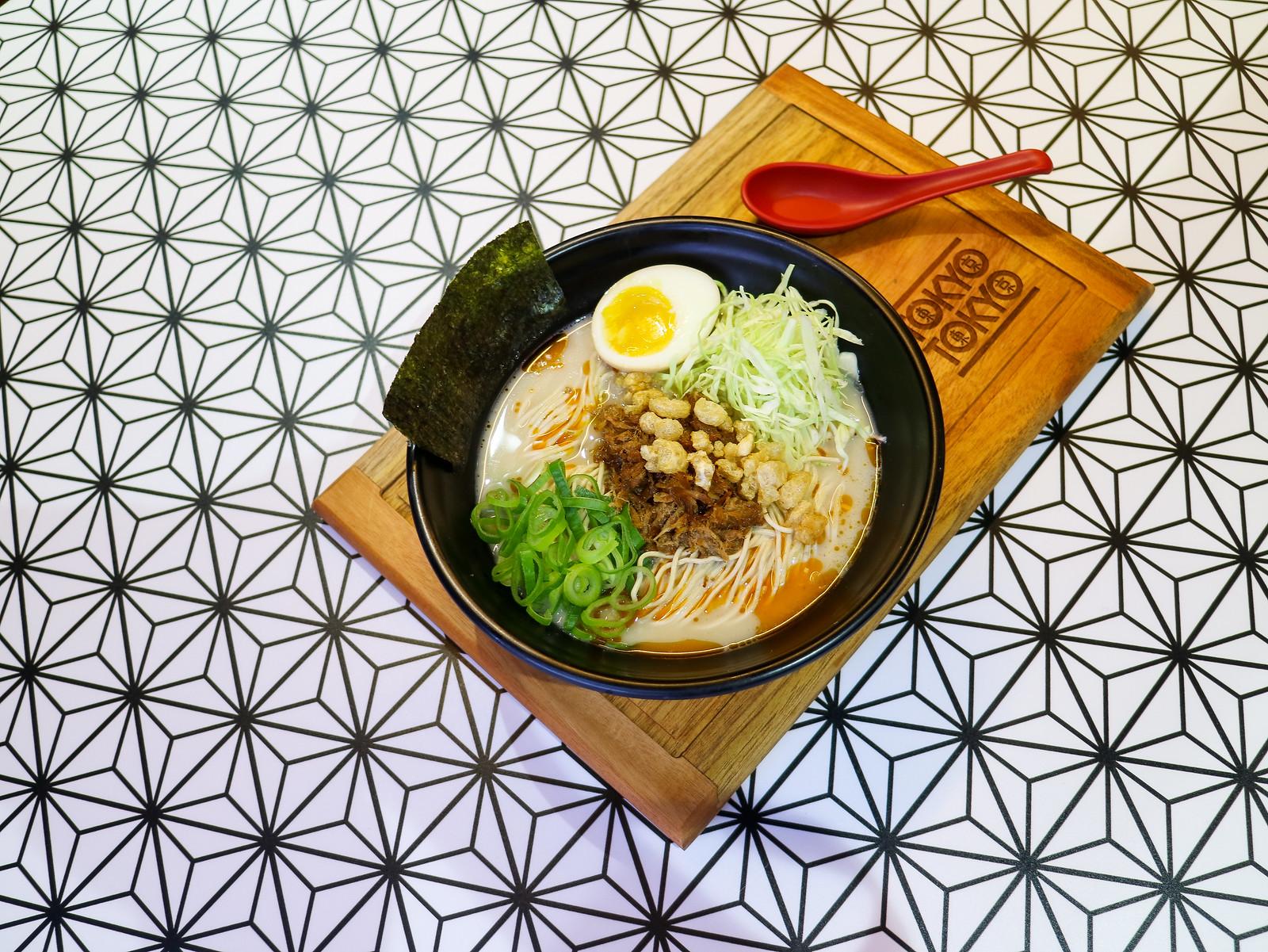 sisig ramen tokyo tokyo (21 of 45)