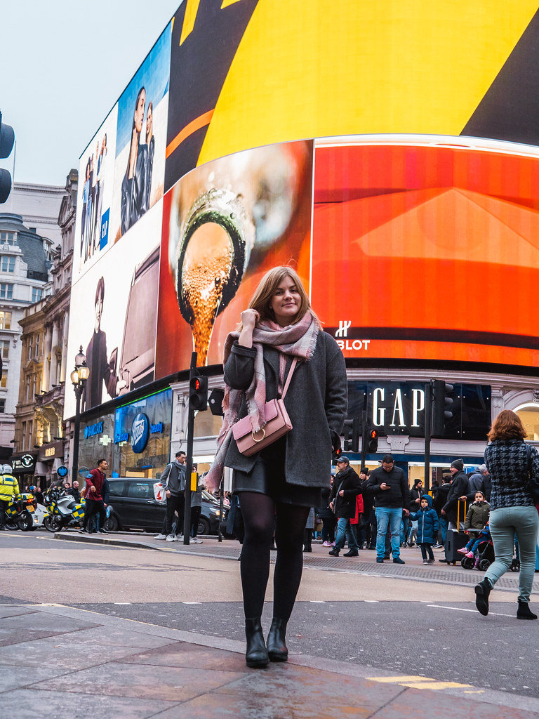 piccadillycircus (3 of 3)