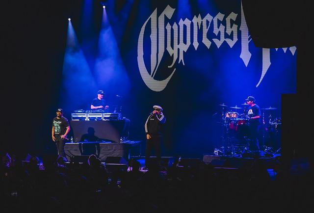 Cypress Hill 27
