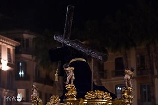 Por- Jose Moreno Photo 28