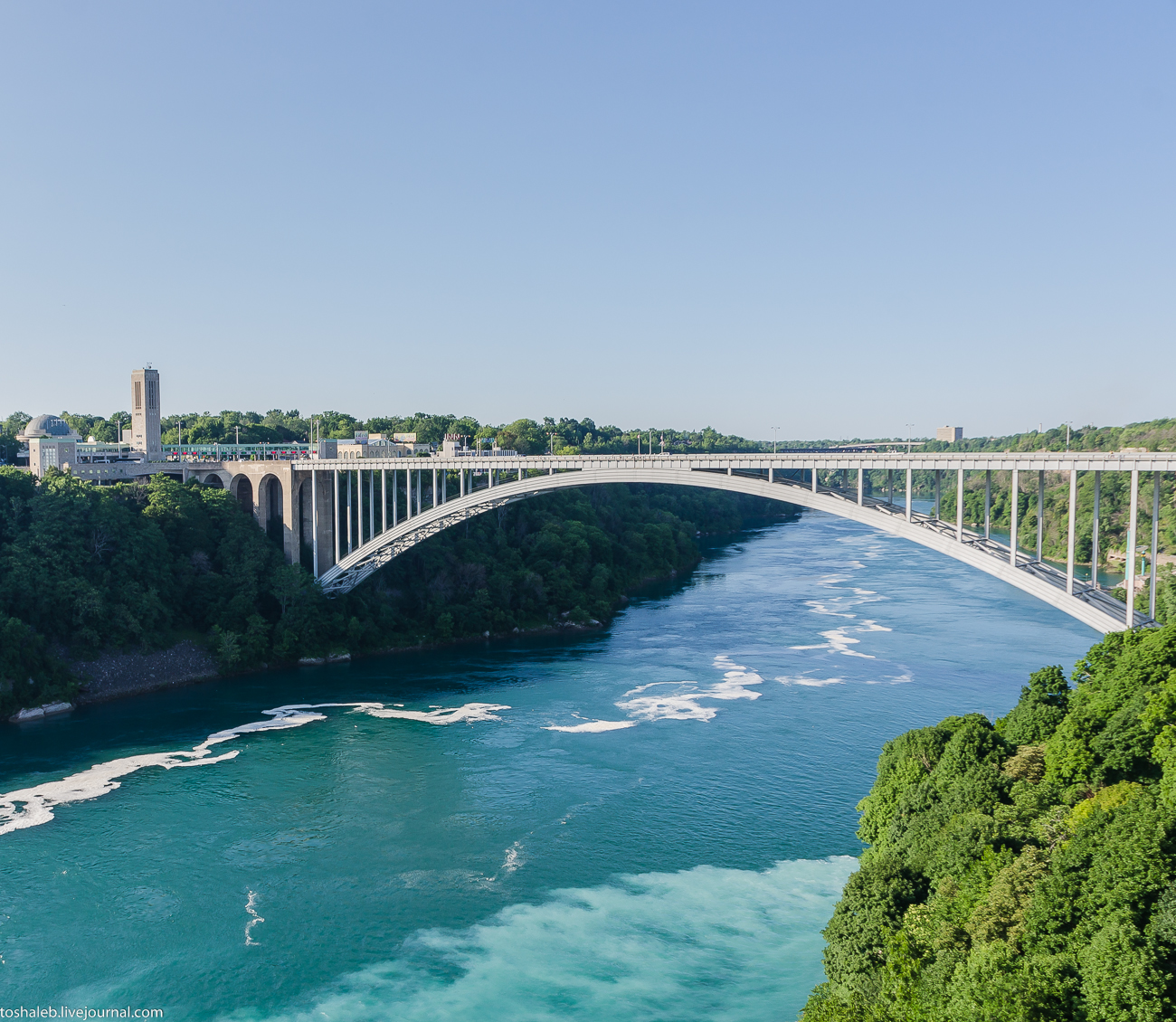 Niagara_Falls-2