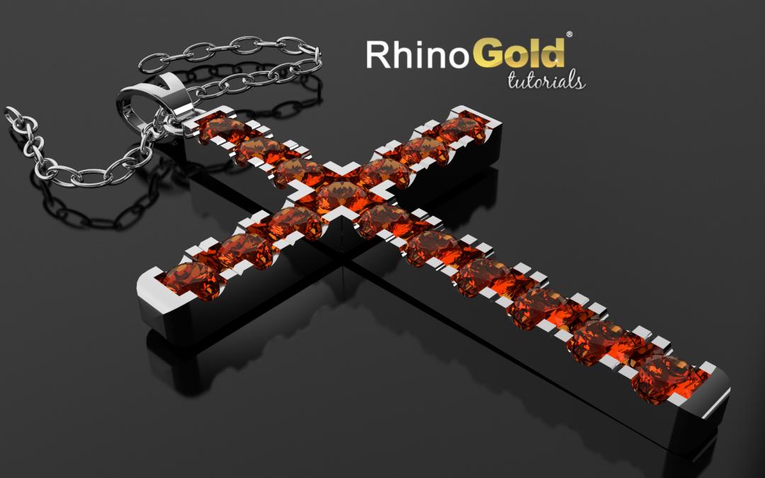 RhinoGold 6.6.18323.1 x64 full license
